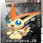 Imagen de Adriandeoz_SB