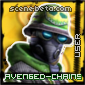 Imagen de avenged-chains
