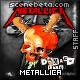 Imagen de Metallica