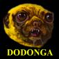 Imagen de dodonga