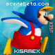 Imagen de Kisamex