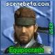 Imagen de equipocrash