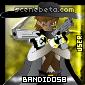 Imagen de bandido58