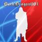 Imagen de DarkDragon001