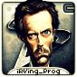 Imagen de iRVing_Prog