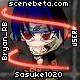 Imagen de Sasuke1020