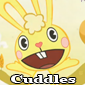 Imagen de Cuddles