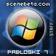 Imagen de pabloski 7