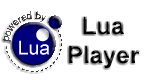LUA Player