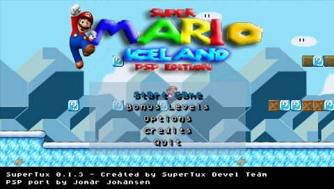 super mario psp cso iso game free download - No. 7 Coffee & Tea