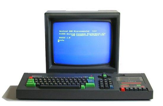 09-Amstrad_CPC464.jpg