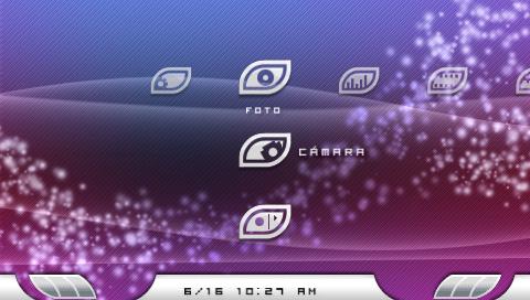 Descargar Temas Para Sony Ericsson Vivaz U5i Gratis