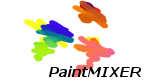 ICON0PaintMIXER