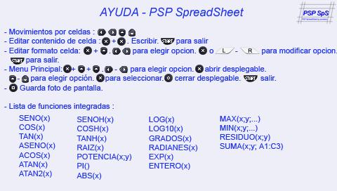 psp spreadsheet excel para psp psp scenebeta com rh psp scenebeta com manual de psp 1001 en español manual de psp go en español