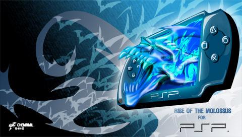 Fondos para PSP | PSP.SceneBeta.com