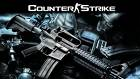 Homebrew Game COUNTER STRIKE TestCstrikemini