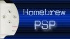 PSXmemtool converter   PSP SceneBeta com