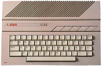Atari800 Psp Psp Scenebeta Com